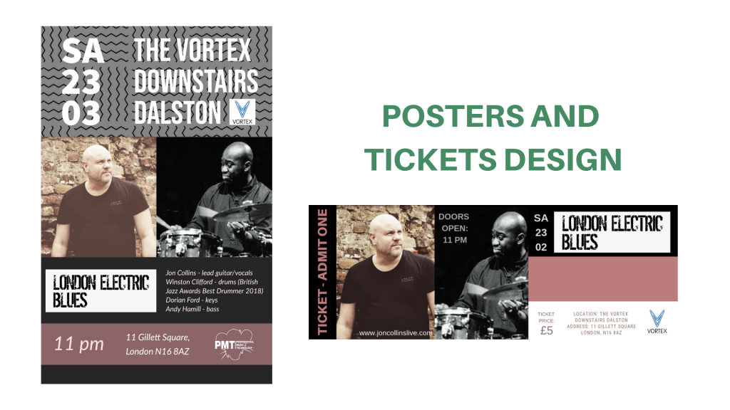 posters-tickets-design